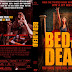 Bed Of The Dead DVD Cover