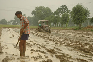 one-registration-all-subsidy-for-farmer-bihar