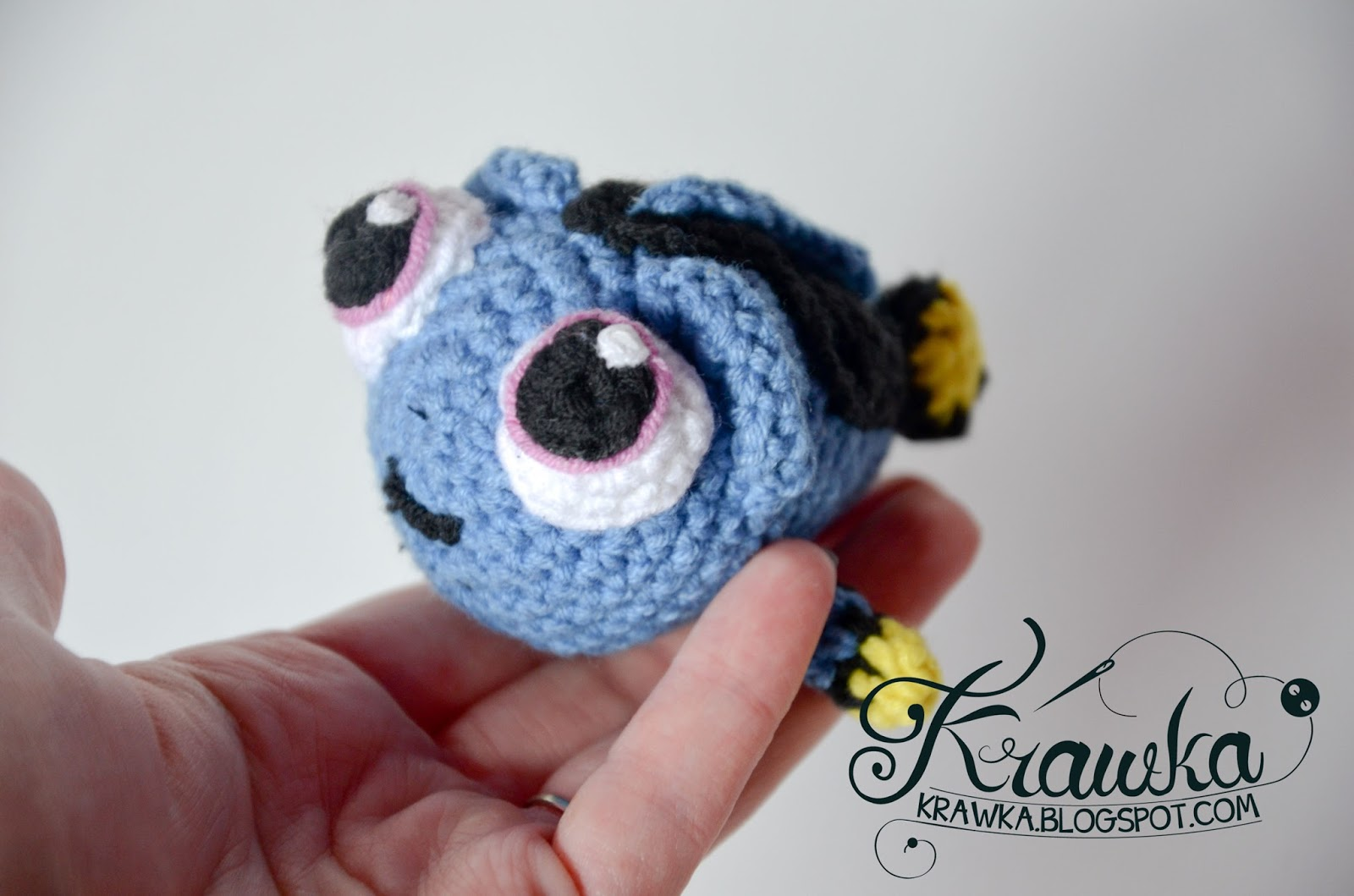 Amigurumi For Free : Turtle amigurumi u free crochet pattern u tillysome patterns