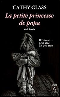 La Petite Princesse De Papa de Cathy Glass PDF