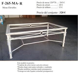 F-265-MA-R%2B%2BMarbella%2B-%2Bcopia.jpg