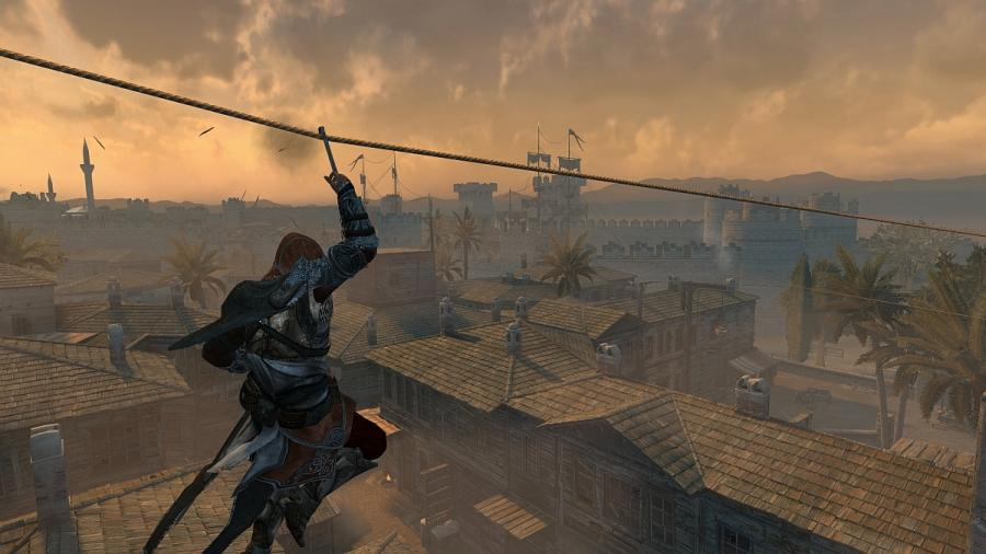 Assassins-Creed-Revelations-Gameplay-Screenshot-4