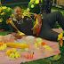 """Blac Youngsta libera clipe de """"Forever""""; assista"""