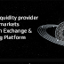 Saturn platform🚀🚀 direct cross-chain exchange of crypto assets