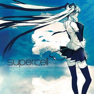 [Lirik+Terjemahan] ryo (supercell) feat. Hatsune Miku - Heartbreaker (Orang Yang Patah Hati)
