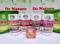 Obat Sipilis, Obat Sipilis Raja Singa, Obat Sipilis Atau Gonore, Kencing Nanah Herbal De Nature