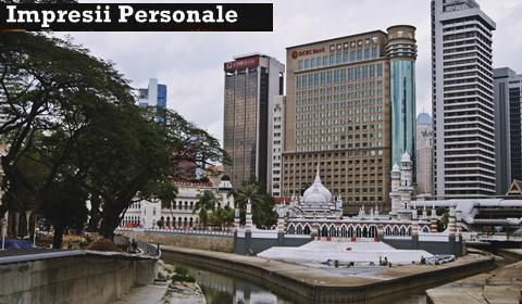 obiective-turistice-Kuala-Lampur