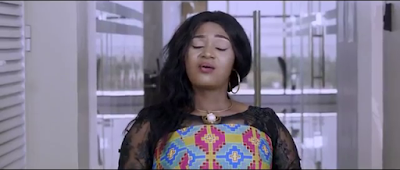 Download Video | Mwamini Muyero - Wema wa Mungu