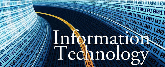 The Importance of information Technology coaching from a Management Perspective