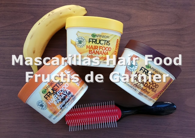 Mascarillas_Hair_Food_Fructis_Garnier_1
