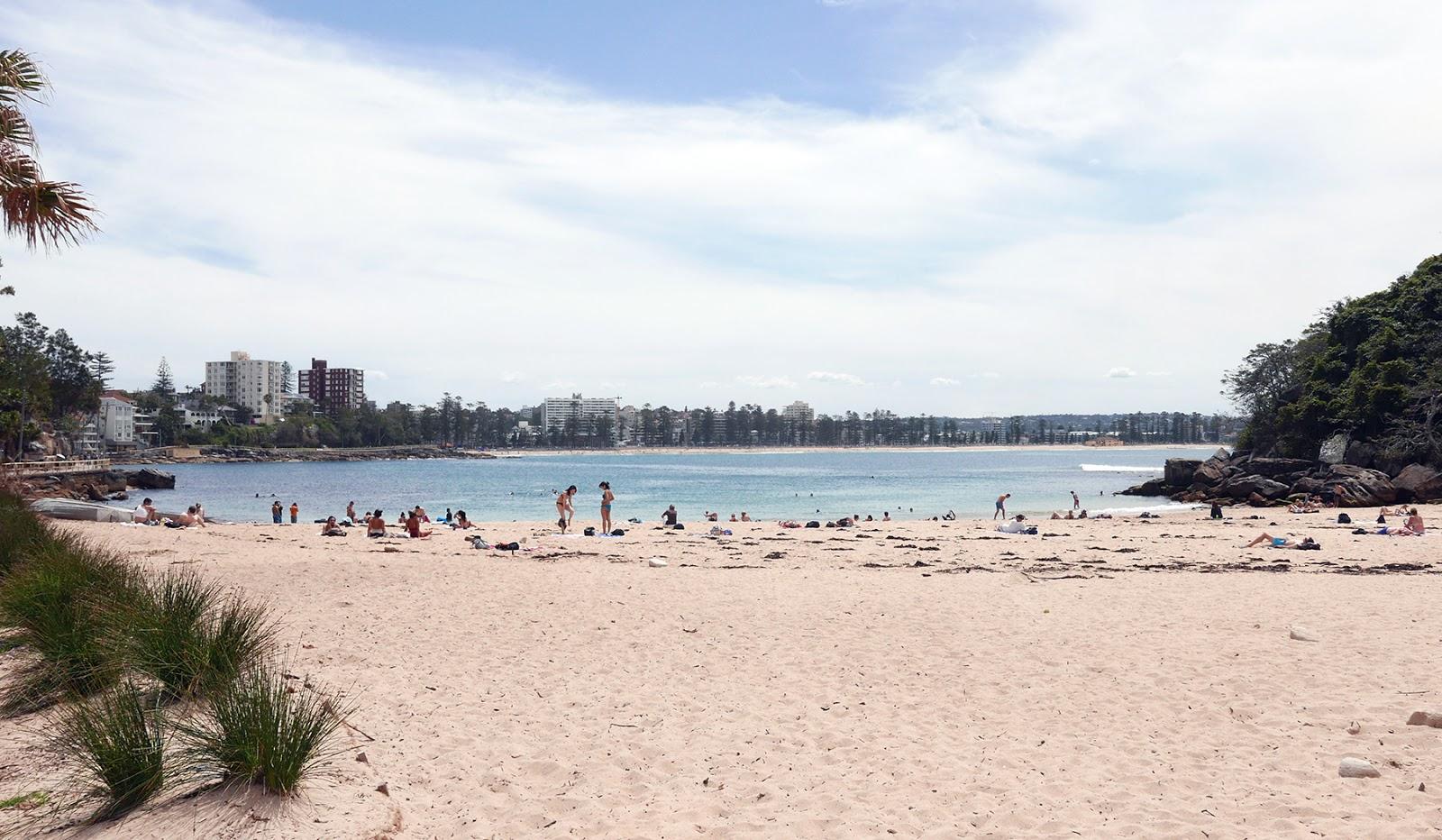 Euriental | luxury travel & style | Shelly Beach, Manly, Sydney, Australia