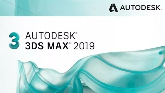 Autodesk 3ds Max A Comprehensive Guide Book By Prof. Sham Tickoo and CADCIM Technologies