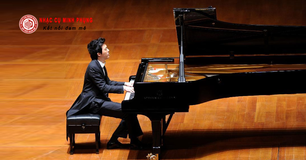 Kinh Nghiệm Để Mua Một Cây Đàn Piano Cơ Cũ Chất Lượng