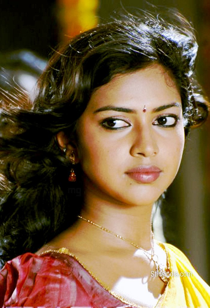 South india actress hd wallpapers free hd wallpapers - South indian actress wallpaper ...