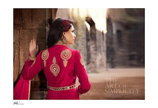 HERITAGE BELA SUITS WHOLESALER LOWEST PRICE SURAT GUJARAT