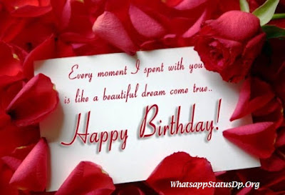 happy-birthday-image-for-whatsapp