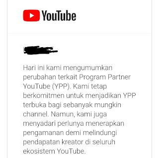 Cara cepat dapat Subscribe YouTube
