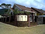 Villa Dan Homestay Murah Dekat Wisata Batu Malang