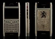 Handphone Termahal Mobiado Grand 350 Pioneer