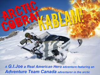 http://old-joe-adventure-team.blogspot.ca/2017/03/gijoe-arctic-cobra-part-1.html