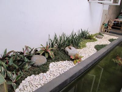 Desain-Taman-Minimalis-dengan-Anggaran-Murah