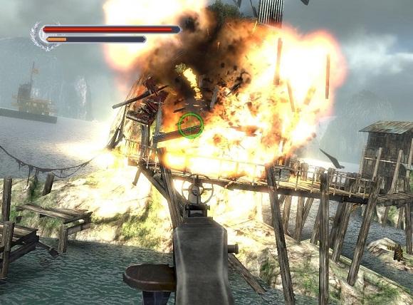 stranglehold-collectors-edition-pc-screenshot-www.deca-games.com-3