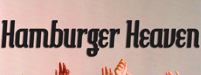 http://sukecang.blogspot.co.id/2015/01/hamburger-heaven.html