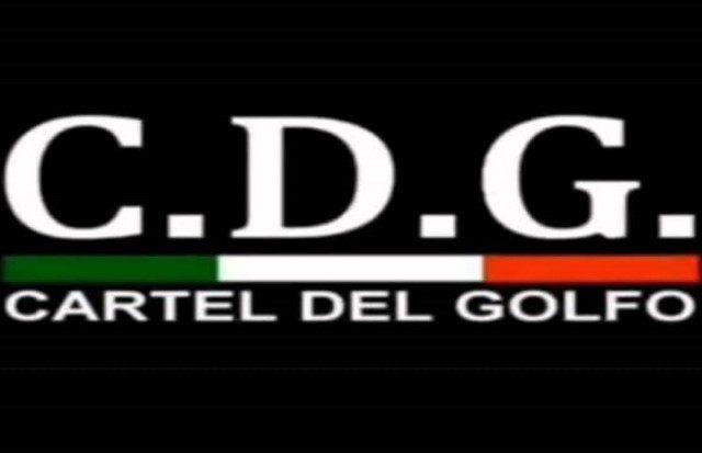 A MIEMBRO DEL CARTEL DEL GOLFO LE DESBARATAN LA CABEZA CON FUSIL M16 EN REYNOSA