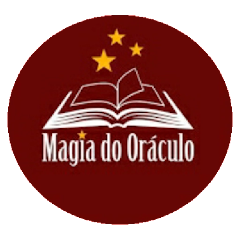 Magia do oráculo