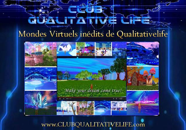 http://clubqualitativelife.com/plateforme-acces-siderale-ql2/
