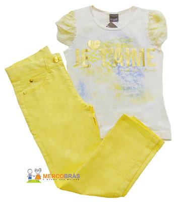 fornecedor de roupas infantis no brás em são paulo sp