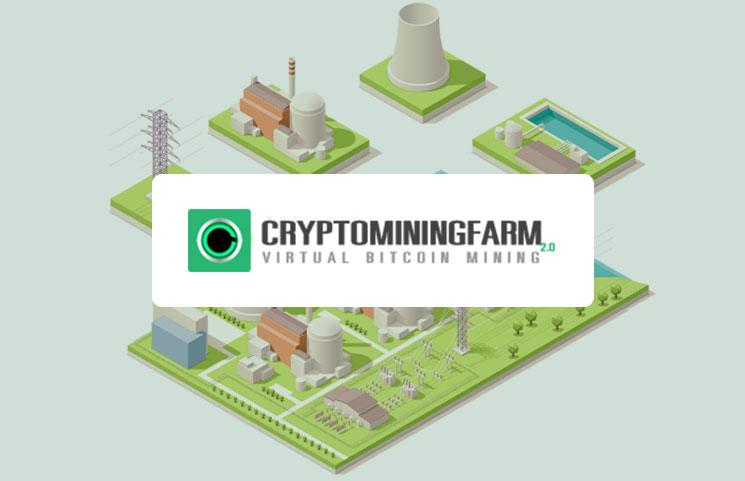 cryptominingfarm