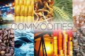 GREEK COMMODITIES EXPORT
