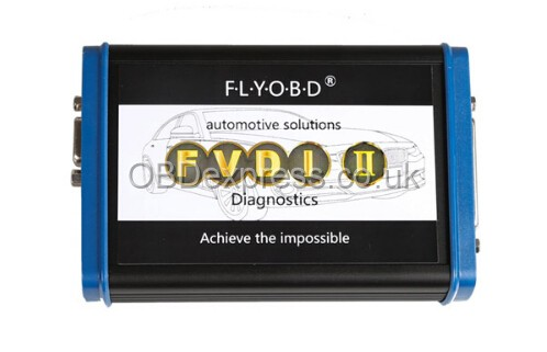 fvdi2-VW-Audi-Component-Protection