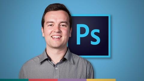 adobe photoshop cs6 beginners guide pdf