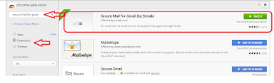 How to Send Secure Password Encrypted emails in Gmail,How to encrypt gmail by password,password for emails,encrypt gmails,secure mails,how to make password to mails,password to emails,Secure mail for gmail,how to lock emails,gmail lock,password protected emails,email security,encrypt and send,how to send secure emails,how to put password on emails,gmail email,free,extension