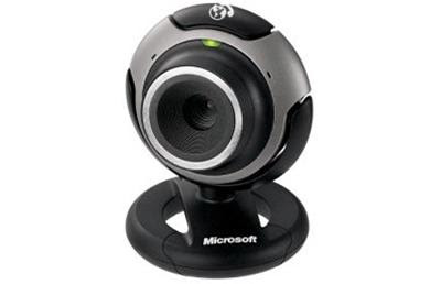 Microsoft Lifecam Webcam Driver For Mac