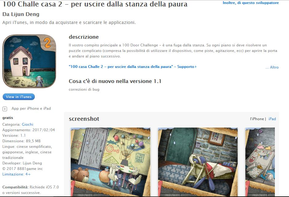 Soluzioni Escape Game 100 rooms 2 livello 11 12 13 14 15 16 17 18 19 20 | Trucchi e Walkthrough level