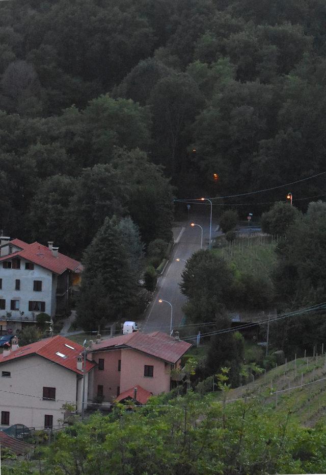 italia, italy, lombardia, north-italy