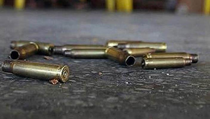 Tamaulipas, Matanzas en cadena, Comandante Bravo 07 maricón! mata niños, mujeres e inocentes