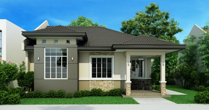 Small but elegant house designs for filipinos by pinoy for 10 best house designs by pinoy eplans