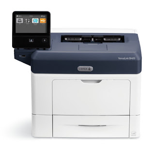 Xerox VersaLink B400DN Driver Download