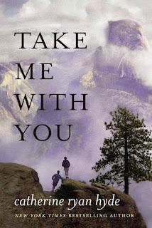 Take Me With You - Catherine Ryan Hyde [kindle] [mobi]