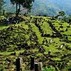 10 Tempat Wisata Cianjur Paling Favorit Dikunjungi
