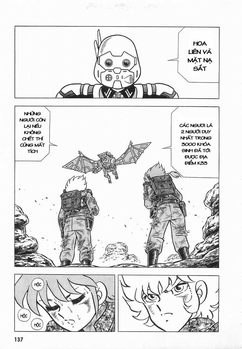 B'tX 59 trang 3