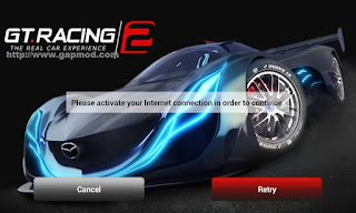 GT Racing 2: The Real Car Exp v1.5.3g Mod Apk