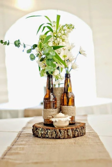 Original Floral Arrangements 5