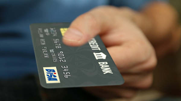 Kartu Kredit BCA Sudah Dibayar Masih Ada Tagihan