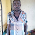 Shocking! Troops arrest High profile Boko Haram terrorist in Borno...photos