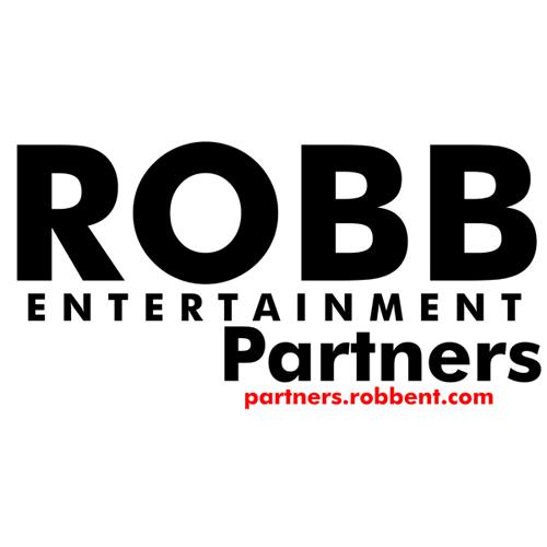 http://partners.robbent.com/